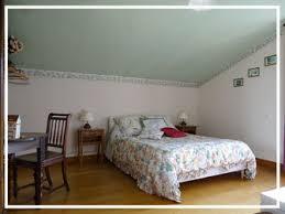 chambre hote avallon seul e en en famille entre amis 5 chambres pour