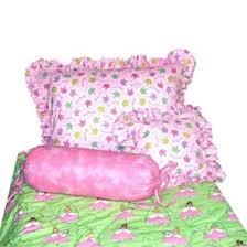 Glitter Bedding Sets Glitter Princess Toddler Bedding Set By Fireside Comforts