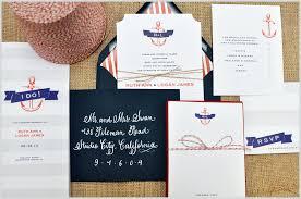 nautical themed wedding invitations inspirational nautical themed wedding invitations and 45 nautical