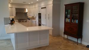 Kitchen Cabinets Hialeah Before U0026 After Gallery New Style Kitchen Cabinets Corp