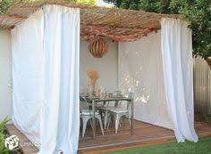 sukkah walls sukkah chuppah basic traditionally crafted from sustainable