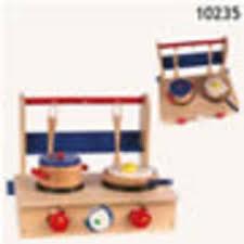 jouet cuisine pour enfant jouet cuisine dans divers achetez au meilleur prix avec