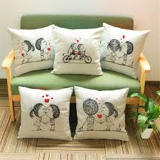 best 25 cheap pillows ideas on pinterest cheap throw pillows