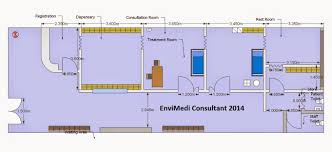 Floor Plan Dental Clinic by We Setup Your Clinic U0026 Healthcare Centre Floorplan Layout For