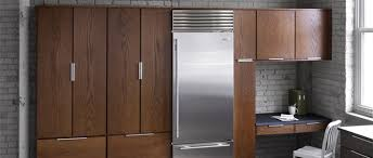 nice kitchen pantry cabinets kitchen pantry cabinets custom
