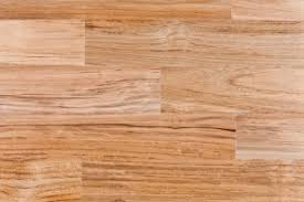 Different Types Of Flooring Local Flooring Installations In The Area Of Snellville Ga 30039