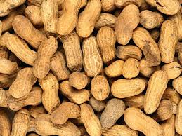 allergic to peanuts tree nuts might still be safe