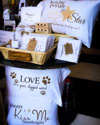 Home Decor In Memphis Tn by I Love You More Pillowcase Set At Walking Pants Curiosities For 39 95