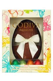 John Lewis Easter Egg Decorations by Buy John Lewis White Decorative Tree H90cm Online At Johnlewis