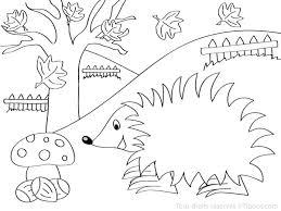 contes pour enfants coloriages de tibous coloriages d u0027automne