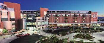 Makeup Schools In Utah Department Of Pediatrics U Of U Of Medicine