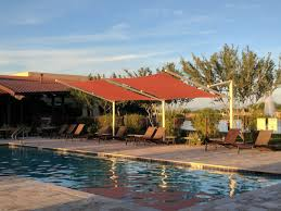 patio covers pool shade canopies shade structures