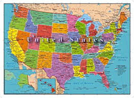 usa map jigsaw puzzle united states of america map 1000 jigsaw puzzle