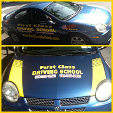 5 hr class bronx ny class driving school handicap division home page