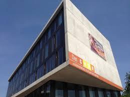 Bad Cannstatt Bahnhof Jugendherberge Neckar Deutschland Stuttgart Booking Com
