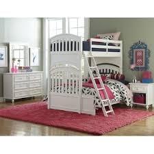 birch bunk u0026 loft beds you u0027ll love wayfair