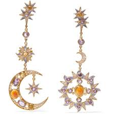percossi papi earrings 422 best percossi papi jewels images on jewellery