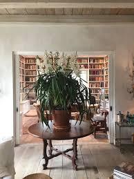 home design blogs 449 best images on interior design blogs