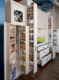 Modern Kitchen Pantry Designs by Kitchen Room Pantry Organized New 2017 Elegant Corirae