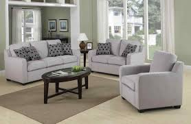couch couch and loveseat layout and loveseat arrangement home