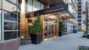apartment two bedroom apt lincoln center new york city lincoln square new york ny apartments for rent realtor com