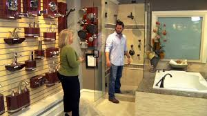 Emejing Pulte Homes Design Center Ideas Interior Design Ideas - Pulte homes design center