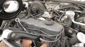 junkyard find 1985 buick skylark limited sedan
