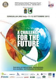 med si e social si parla di med i t a a a challenge for the future interporto