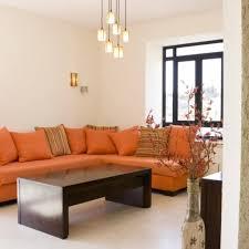 Arbeitsplatz Wohnzimmer Ideen Gemütliche Innenarchitektur Gemütliches Zuhause Feng Shui