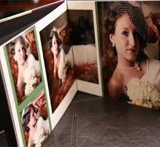 Wedding Albums Printing Live Up Your Memories With Our Wedding Book Printing Wedding