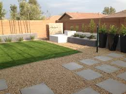 a comprisation of pictures of las vegas landscaping