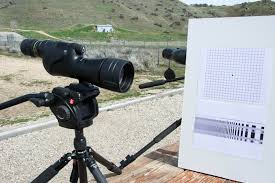 spotting scope window mount vanguard endeavor hd 65s spotting scope shocking performance