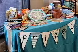 gift bunco gift ideas bingo prizes on bingo prize