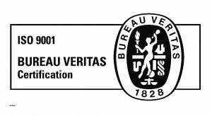 bureau veritas dijon bureau best of bernard fourniture de bureau hd wallpaper images