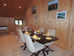 chambre d hote nectaire location de vacances chambre d hôtes nectaire dans puy de