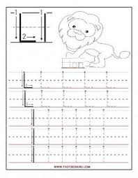 pictures on printable alphabet worksheets a z wedding ideas