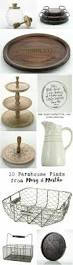 45 best mary u0026 martha style your home images on pinterest mary