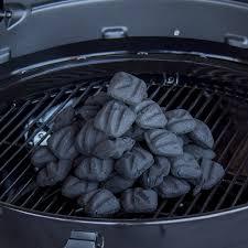 charcoal vs propane char broil