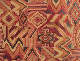 Upholstery Fabric Southwestern Pattern Přes 25 Nejlepších Nápadů Na Téma Southwestern Upholstery Fabric