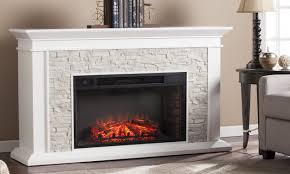 black friday fireplace insert black friday electric fireplace electric fireplace binhminh