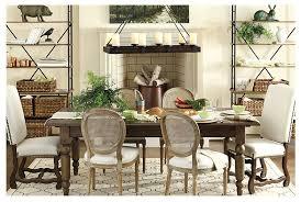 Dining Room Table Chandeliers Chandelier Buying Guide Ballard Designs