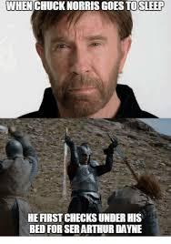 Memes De Chuck Norris - 25 best memes about best chuck norris best chuck norris memes