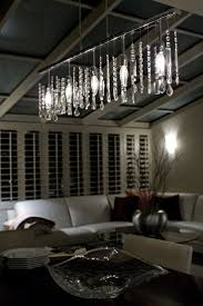 Chandelier Designers 17 Best So Lighting Images On Pinterest Chandeliers Multi Light