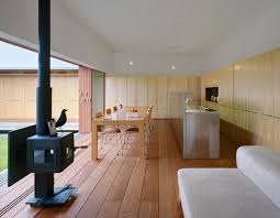 Kitchen Design Breakfast Bar by Kitchen Design Kitchen Breakfast Bar Cabinets Flower Vase Riddle