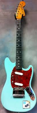 fender mustang guitar center 130 best fender mustangs images on mustangs fender