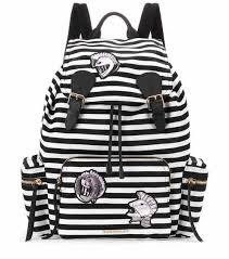 designer rucksack damen designer rucksäcke für damen shoppen mytheresa