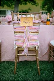 chair cover ideas loads of chair swag wedding chair decoration ideas