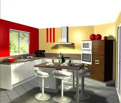 horaire cuisine schmidt déco cuisine schmidt 13 calais 18001428 maroc inoui horaires