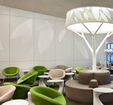 air france retail experience design brandimage
