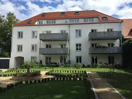 Haus D Altstadtwohnen U2013 Wohnen Im Herzen Der Ingolstädter Altstadt